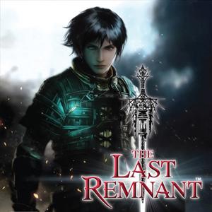 The Last Remnant Key kaufen - Preisvergleich