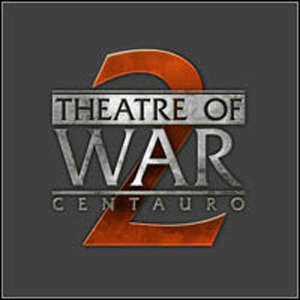 Theatre of War 2 Centauro Key kaufen - Preisvergleich