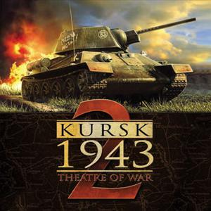 Theatre of War 2 Kursk 1943 Key kaufen - Preisvergleich