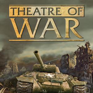 Theatre of War Key kaufen - Preisvergleich