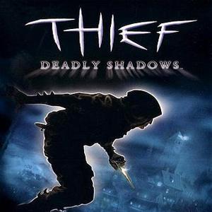 Thief Deadly Shadows Key kaufen - Preisvergleich