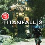 Titanfall 2 Live Fire Elimination Modus, bald als kostenloses Update!
