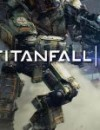 Titanfall 2 Neue Trailer-Merkmale der Einzelspieler-Kampagne