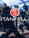 Titanfall 2 kommende Content-Update Details