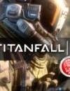 New Titanfall 2! Trailer zeigt die unglaublichen Piloten