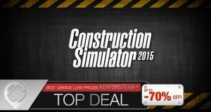 TopdealConstructionSim2015KFS