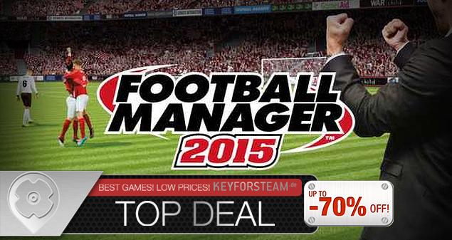 TopdealFootballManager2015KFS