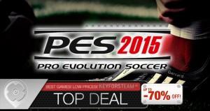 TopdealPES2015KFS