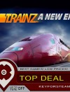 Trainz: A New Era Steam Key | kaufen – downloaden – aktivieren?
