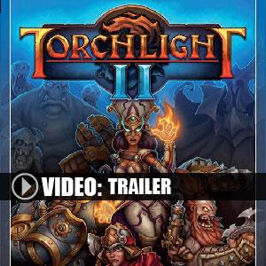 Kaufen Torchlight 2 CD Key Preisvergleich