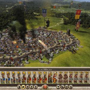 Aurelian Kampagne