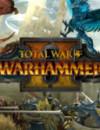Total War Warhammer 2 Mortal Empire Details angekündigt