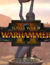 Total War: Warhammer 2 Gameplay Features Dark Elves