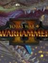 Die Monddrachen in Total War: Warhammer 2, der Trailer zeigt Dir mehr!