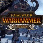 Vorbestellung Total War Warhammer 2, um das Norsca Race Pack kostenlos für Total War Warhammer zu bekommen!