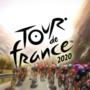 Tour De France 2020 kommt zum ersten Mal auf den PC