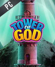 Tower Of God One Wish