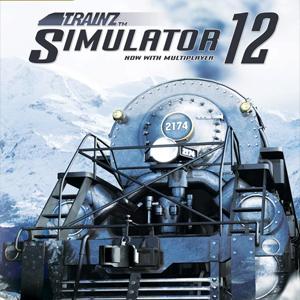 Trainz Simulator 12 Key kaufen - Preisvergleich
