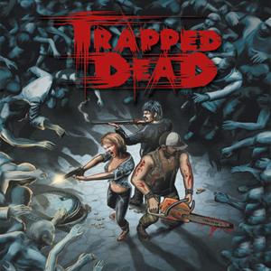 Trapped Dead Key kaufen - Preisvergleich
