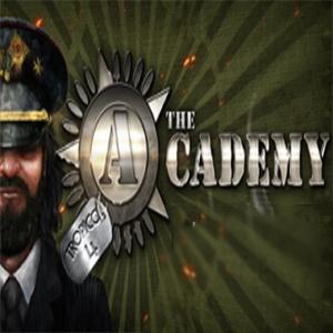 Tropico 4 The Academy Key kaufen - Preisvergleich