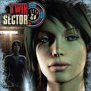 Twin Sector Key kaufen - Preisvergleich