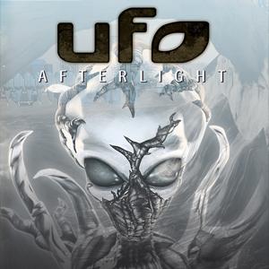 UFO Afterlight Key kaufen - Preisvergleich