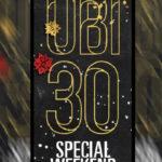 Dieses Wochenende: Bisherige Ubi30 Spiele kostenlos erhältlich!