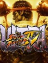 Ultra Street Fighter 4 Free Steam Key Gewinnspiel