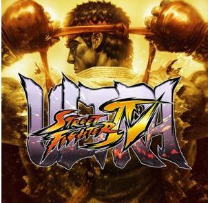 Ultra Street Fighter 4 Free Steam Key Gewinnspiel