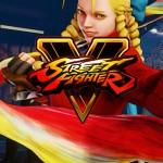 Möchtet Ihr euch für die Street Fighter 5 Beta registrieren? Hier steht, wie es geht!