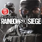 Rainbow Six Siege Free Weekend am PC: Gratis spielen!