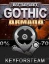 Battlefleet Gothic Armada FreeCDKey Gewinnspiel