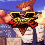 Street Fighter 5:  Rate, wer zurück ist?