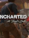 Uncharted 4 Release Finale Trailer