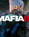 Mafia 3 Gameplay Video zeigt 5 Dinge, die das Spiel so einzigartig machen