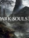 Dark Souls 3 Erscheinungsdatum angekündigt