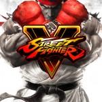 Street Fighter 5: Hier ist die vollständige Liste der Charaktere