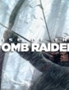 Rise of the Tomb Raider bekommt sehr Positive Bewertungen + DLC