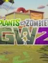 Plants vs. Zombies Garden Warfare 2: Betritt das Hinterhof Schlachtfeld