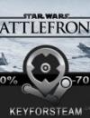 Star Wars Battlefront FreeCDKey Gewinnspiel