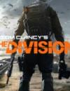 Tom Clancys The Division: Entwickler enthüllt Letzte Aktualisierungen