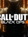 Black Ops 3 Awakening DLC Inklusive 4 Karten und eine Epic Zombie Erfahrung