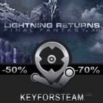 Final Fantasy 13 Lightning Returns FreeCDKey Gewinnspiel