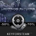 Final Fantasy 13 Lightning Returns FreeCDKey Gewinnspiel