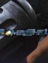 Bombshell: Ein gefährlicher Roboter – Bewaffneter Weiblicher Söldner