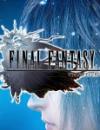 Final Fantasy 15 – Bestätigung Release 2016