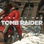 Rise of the Tomb Raider – Release Datum für PC bestätigt