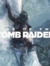 Rise of the Tomb Raider: Überlebe den Lebensdauer-Modus