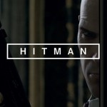 Alles, was Du über die Hitman Beta wissen musst!