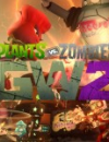 Plants vs. Zombies Garden Warfare 2 Multiplayer Beta: Wie man teilnimmt!
